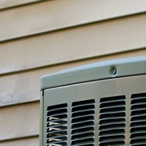 Best Central Air Conditioner 2020 Will Your Air Conditioning System Need to be Replaced by 2020