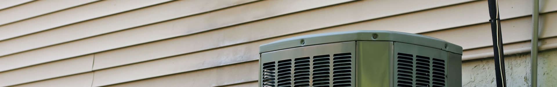 Best Hvac Systems 2020 Will Your Air Conditioning System Need to be Replaced by 2020