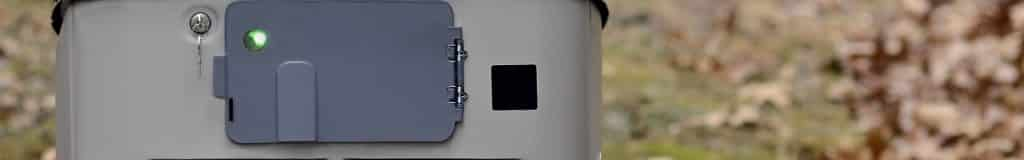 Troubleshooting Your Standby Generator: Why it Won't Start - AQM, Inc